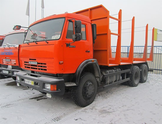 Камаз 65115 генератора схема